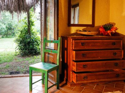 Photo for 1BR House Vacation Rental in Gavorrano, Toscana