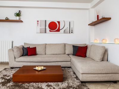 Photo for Apartments and Rooms Milcetic - Apartment # 1
