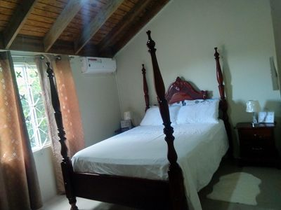 Photo for Spanish Palms Villa, in  Spanish Town