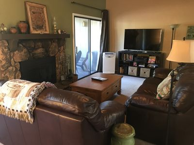 Photo for Beautiful, Family Friendly Retreat Available!