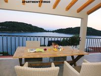 Stunning view comfortable apartment