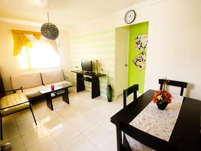 Photo for 2BR House Vacation Rental in Cagayan de Oro