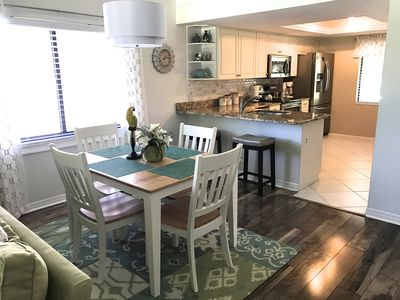 Photo for Palm Aire Condo in Sarasota, Florida