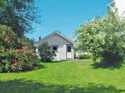 Photo for Vacation home Ferienhaus (SOO693) in Sörland Ost - 6 persons, 3 bedrooms