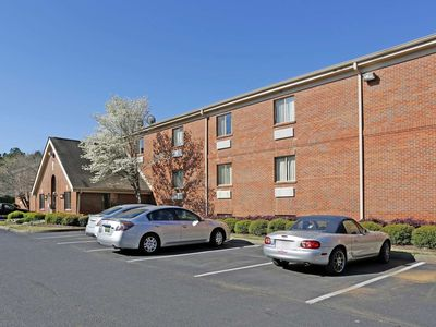 Photo for 1 bedroom accommodation in Montgomery