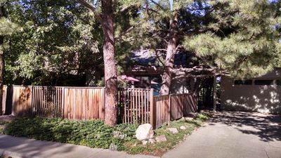 Photo for 2BR House Vacation Rental in Boulder, Colorado
