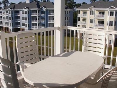 Photo for Magnolia Pointe 405-4837