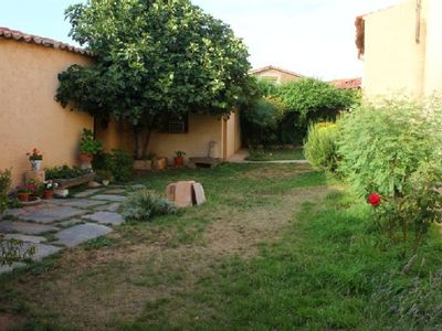Photo for Casa Rural La Paloma for 15 people