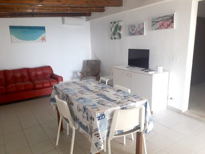 Photo for 2BR House Vacation Rental in Provincia di Chieti