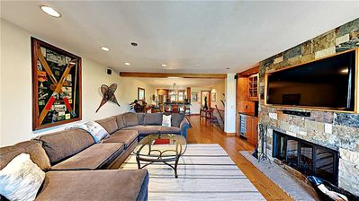 Photo for Snowmass Mountain Vacation Rental! Great Location & Amenities