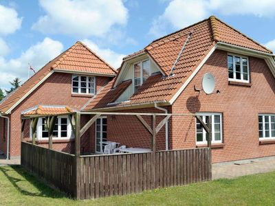 Photo for Vacation home Blåvand/Ho in Blåvand - 14 persons, 6 bedrooms