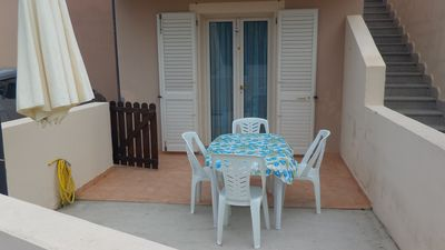 Photo for Nice apartment 200 meters from the