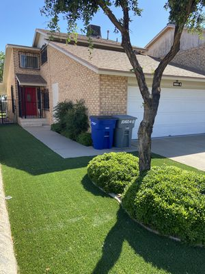 Photo for Townhome - Sleeps 6-7  - 1500 Sq. Ft. - Longer Stay Discounts - Pet Friendly