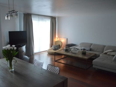 Photo for 3BR House Vacation Rental in Torcy, Île-de-France