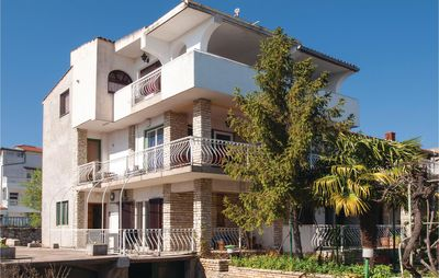 Photo for 1 bedroom accommodation in Vodice
