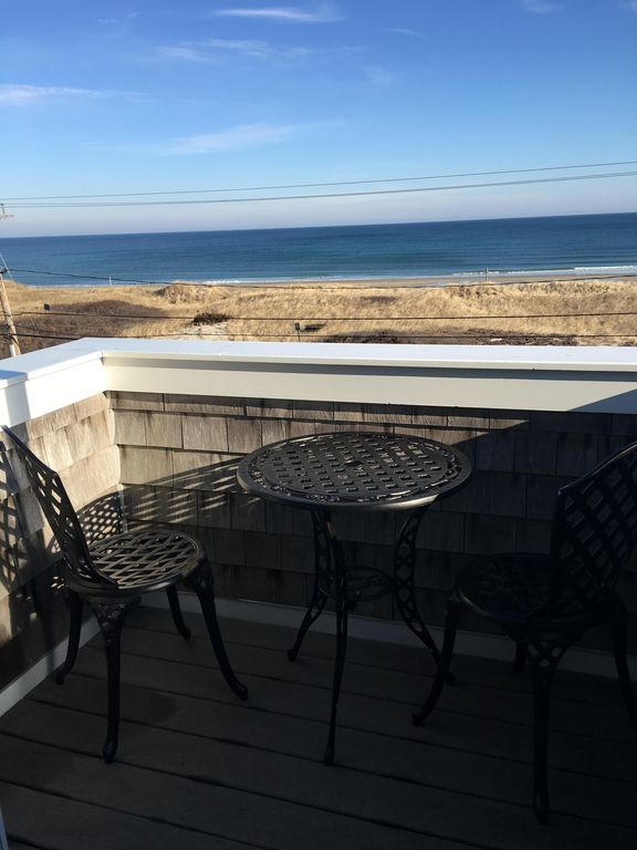 white horse beach chat rooms Browse photos and listings for the 0 for sale by owner (fsbo) listings in white horse beach plymouth and get in touch with a seller after filtering down to the perfect home.