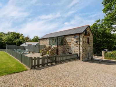 Photo for Vacation home Bluebird  in Wadebridge - Padstow, South - West - 6 persons, 3 bedrooms