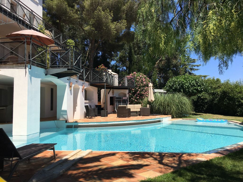 Good Property Image#37 Luxury 2 Bed Home In Dealu0027s Conservation Area Yards From  The Beach