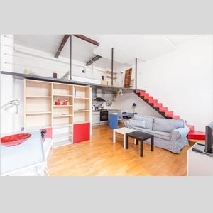 Photo for Beautiful and modern loft in great location