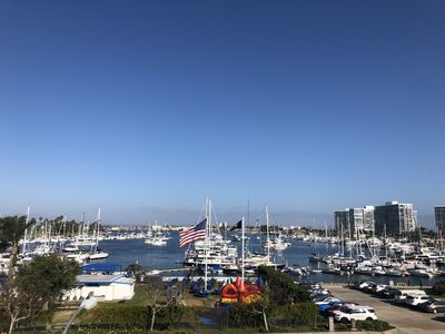 Photo for Location, Location, Location! Water front property with amazing views!