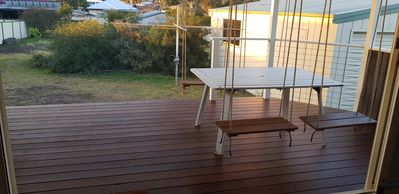 Photo for 2BR Cottage Vacation Rental in Cessnock, NSW