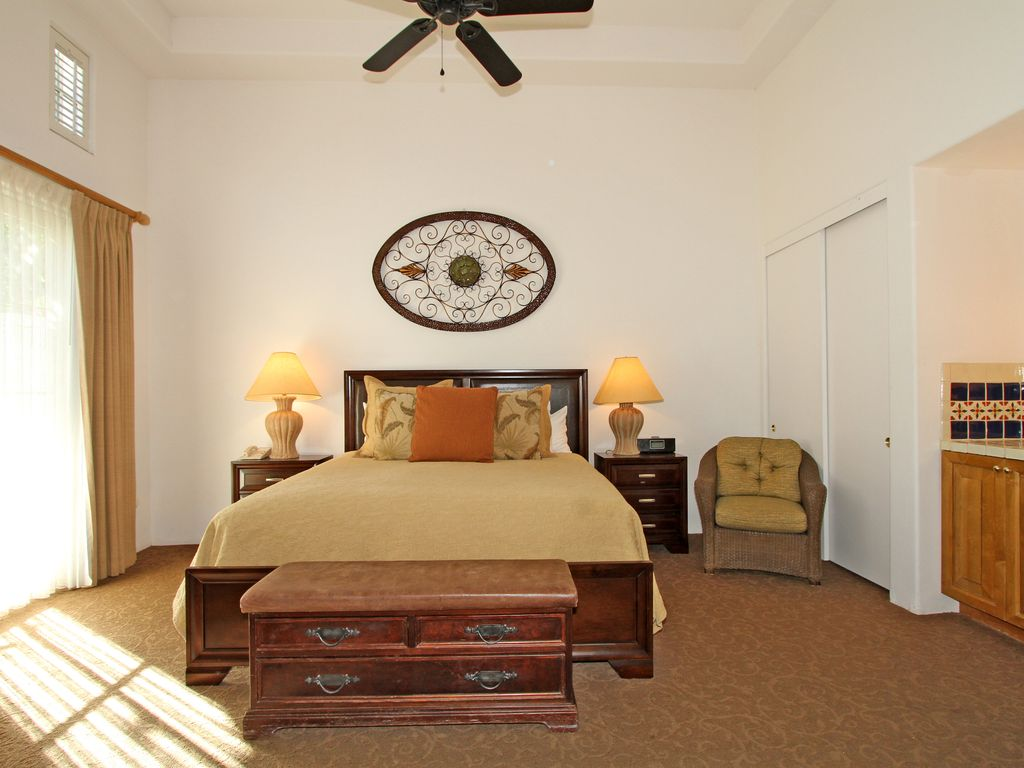 la villa hindu singles Browse our la villa, tx single-family homes for sale view property photos and listing details of available homes on the market.