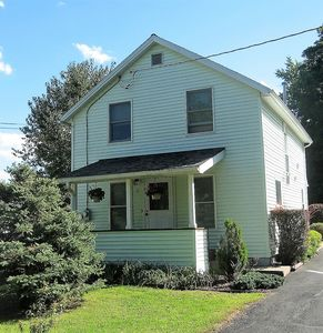 Photo for Cooperstown Baseball Rentals - 3 West Ann House - Close to All-Star Village, shopping and dining