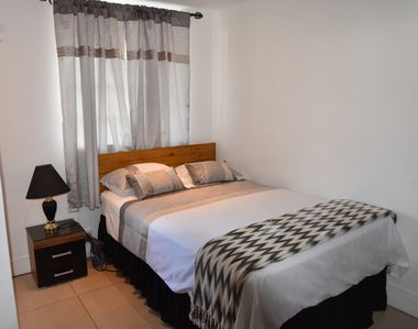 Quality interior with free wifi bathroom also cable tv with a separate kitchen