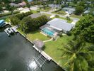 3BR House Vacation Rental in Cape Coral, Florida