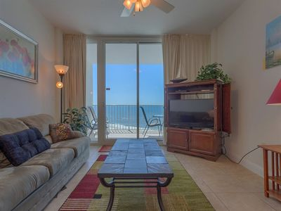Photo for Lighthouse 817 by Meyer Vacation Rentals