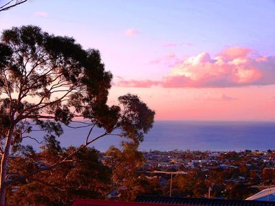 Photo for **** Bellevue **** - Dromana, VIC