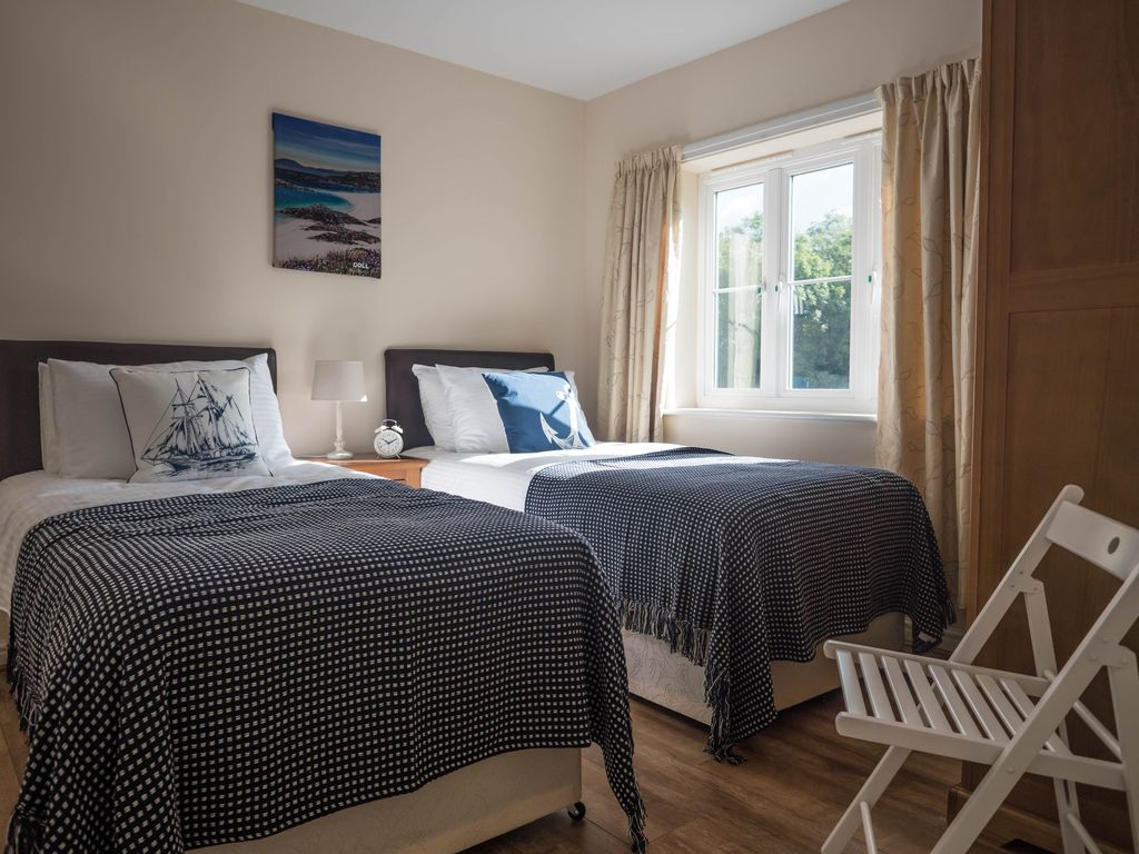 Great Home Away From Home With Free Super Homeaway