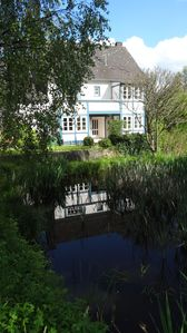 "Photo for Guesthouse ""Hock mill on Idarwald"""