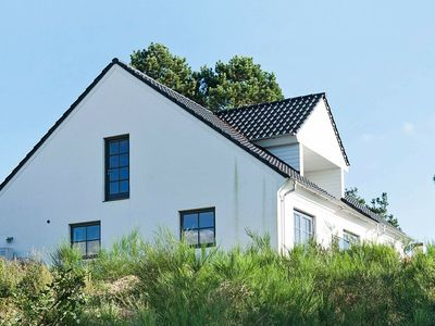 Photo for Ravishing Holiday Home in Ebeltoft with Terrace