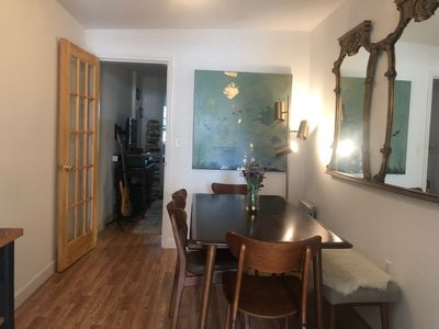 Photo for Furnished Apartment in the East Village, NYC