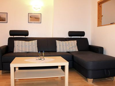 Photo for Apartment / app. for 5 guests with 52m² in Grömitz (1653)