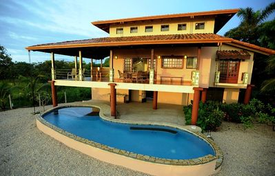 Photo for 2BR House Vacation Rental in Rancho Playa Negra, Guanacaste
