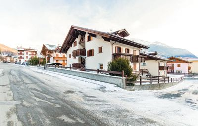 Photo for 2 bedroom accommodation in Bormio (SO)