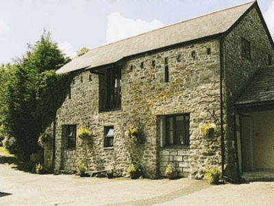 Photo for 1 bedroom accommodation in St Ive, near Liskeard