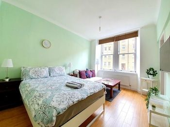 Photo for Bright Cosy Flat Close by Tourist Spots