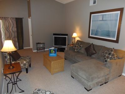 Photo for 427WW - Waterford Place