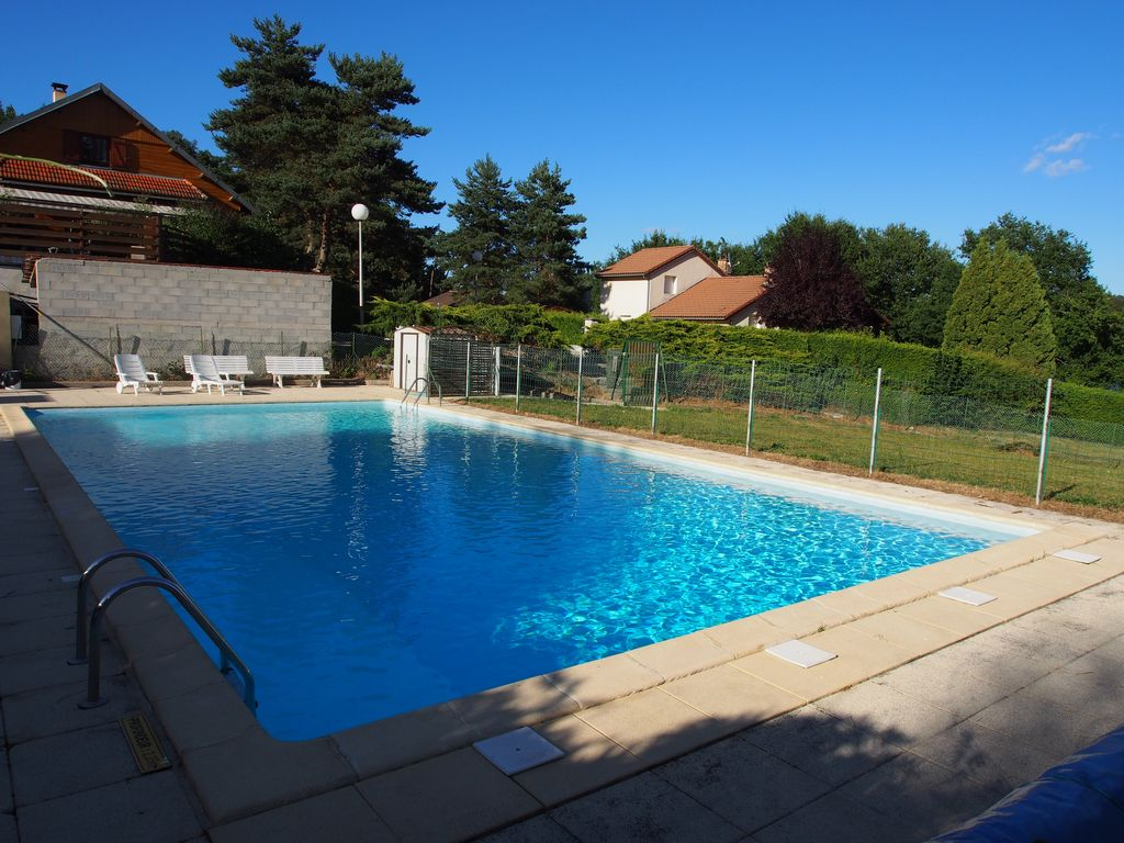 Property Image#34 Luxury 2 Bed Home In Dealu0027s Conservation Area Yards From  The Beach