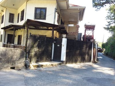 Photo for Baguio City Vacation House-VRBO