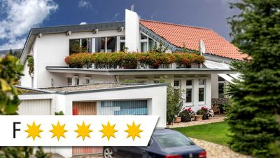 Photo for Apartment / app. for 5 guests with 140m² in Ettenheim (40132)