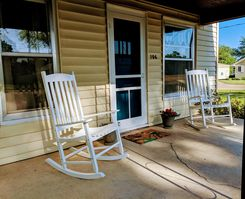 Photo for 2BR House Vacation Rental in Red Cloud, Nebraska