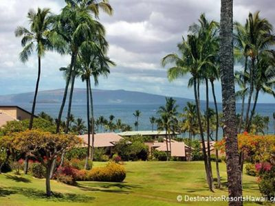 Photo for 1BR House Vacation Rental in Kihei, Hawaii