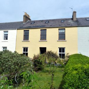 Photo for 3BR Apartment Vacation Rental in Anstruther