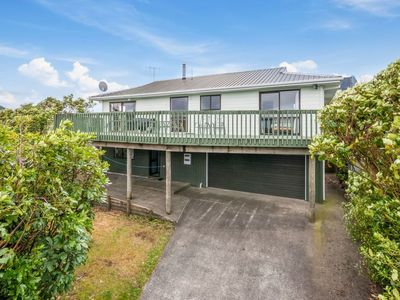 Photo for Catch and Release - Taupo Holiday Home