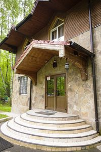 Photo for Guest Cottage 4 Solaris in Nagornoye