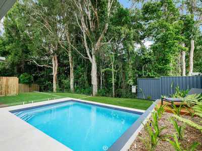 Photo for 4BR House Vacation Rental in Palm Cove, QLD